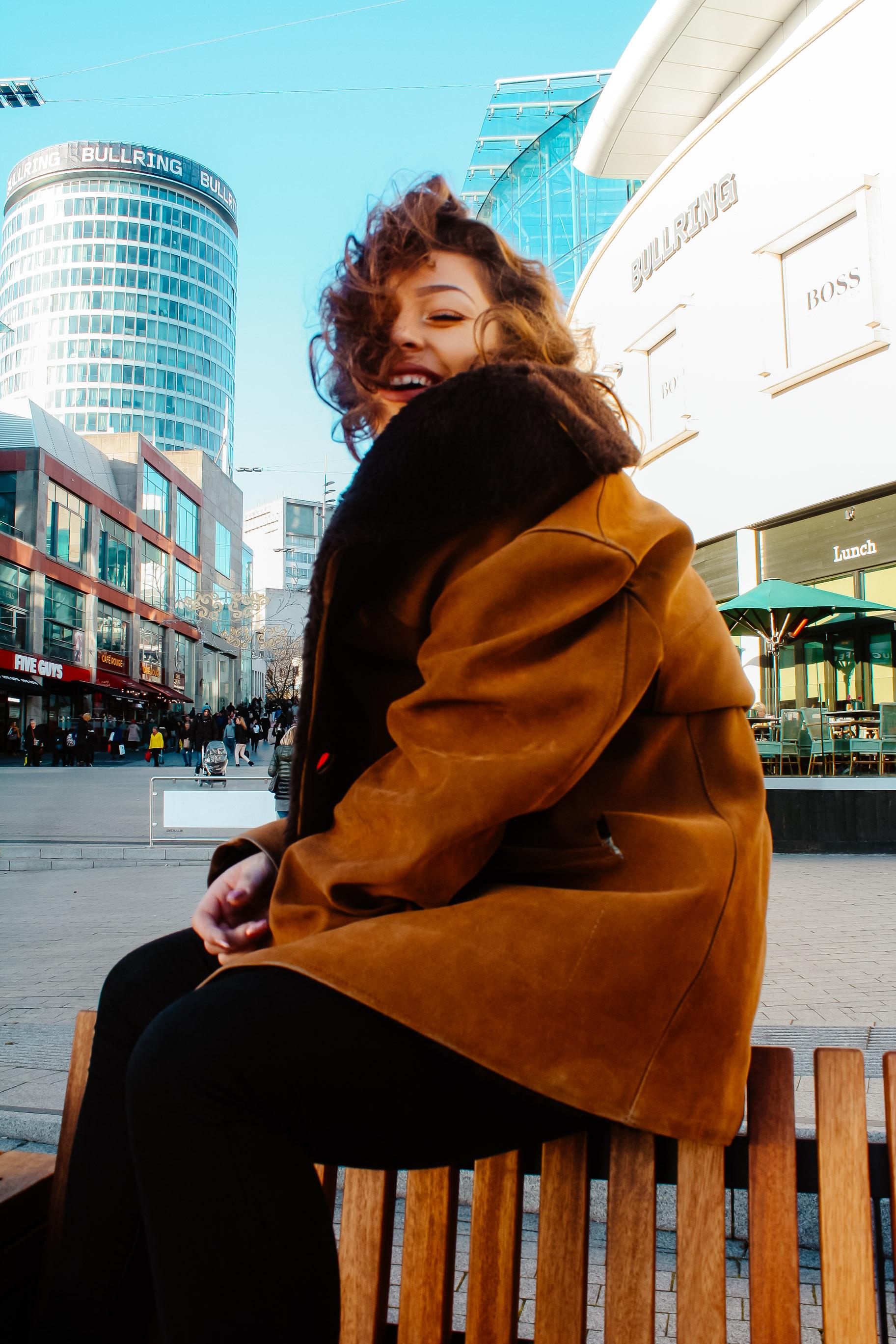 CITY GIRL-3