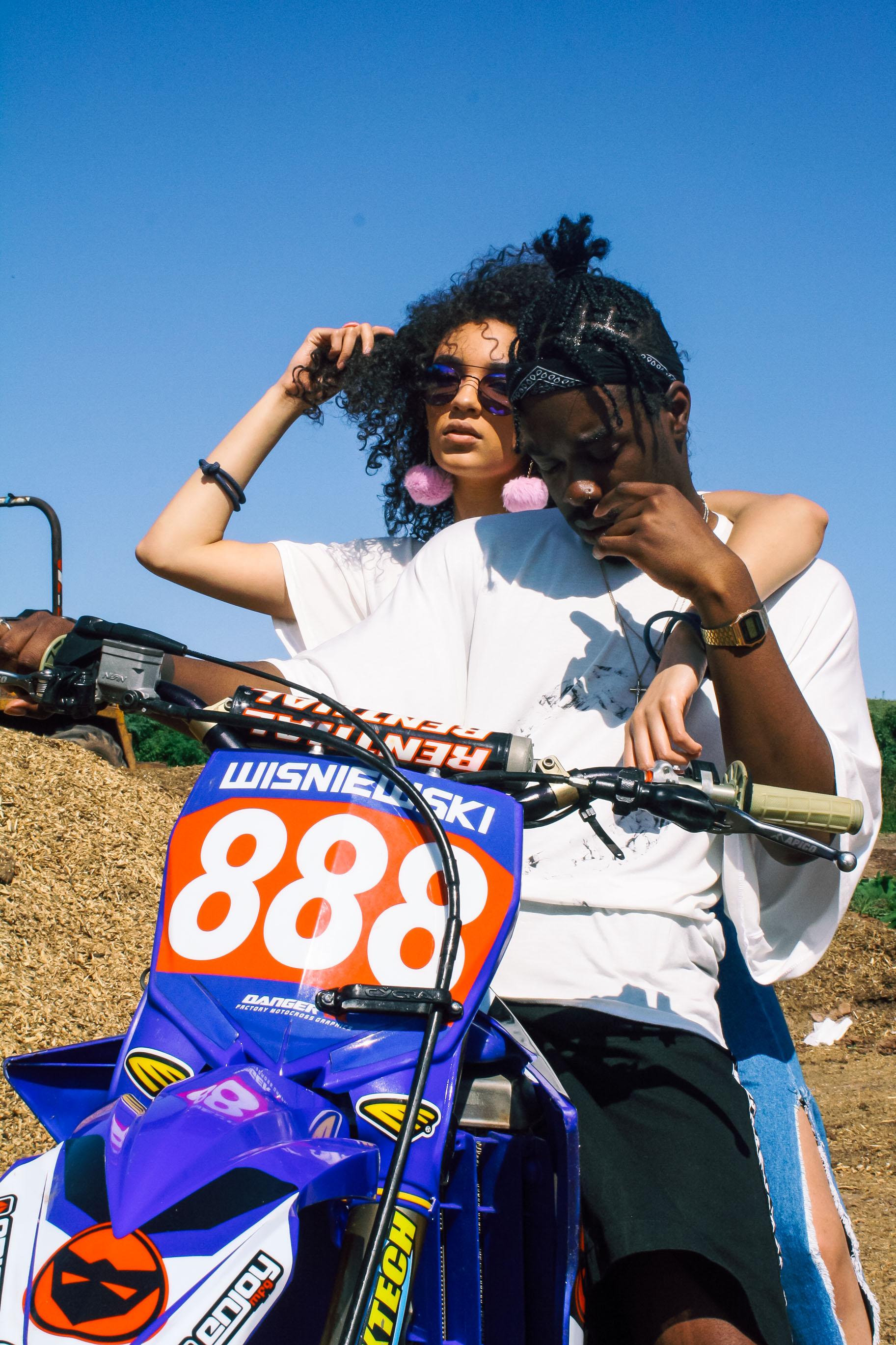 motocross-7